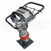 Трамбовщик электрический GROST HCD70Е (380В)