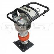 Трамбовщик электрический GROST HCD90Е (380В)
