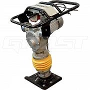 Трамбовщик электрический GROST TR70Е3 (380В)